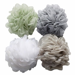 Best Bath Sponge In 2020 Our Top Selections