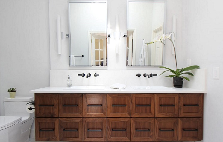 Best Bathroom Mirrors In 2019 Our Top Selections