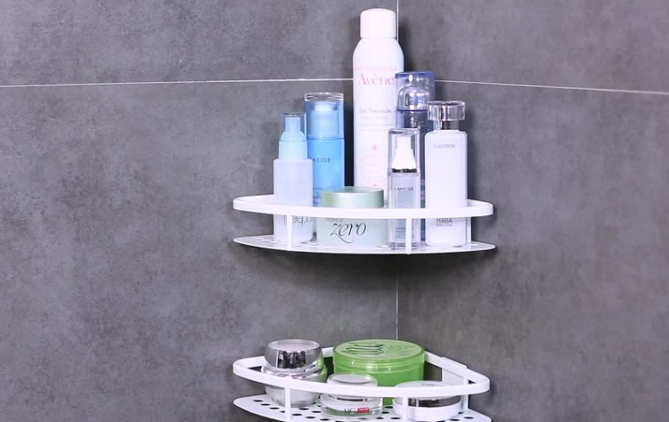 Best Corner Shower Caddy