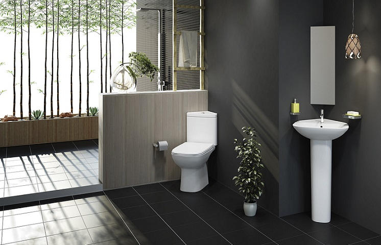 Astonishing Best Corner Toilet Our Top Selections 2019 Beatyapartments Chair Design Images Beatyapartmentscom