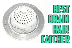 Best Drain Hair Catcher