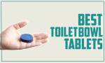 Best Toilet Bowl Tablets