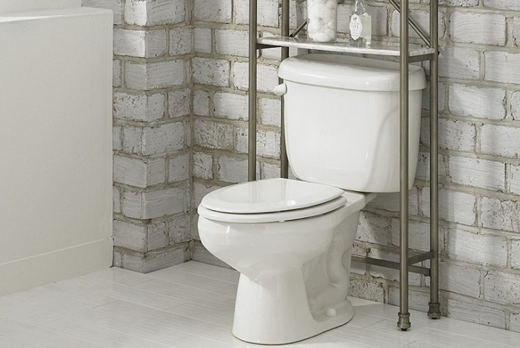 Compact Toilets For Small Bathrooms, Toilets For Small Bathroom