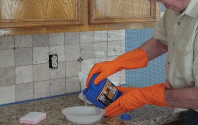 Grout Sealer Reviews