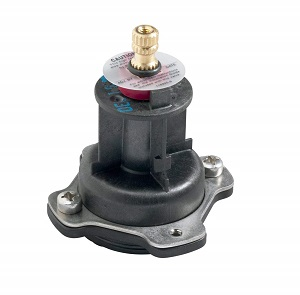 KOHLER GP77759 Mixer Cap Shower Valve