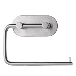 KONE to-2 Free Toilet Paper Holder Stand