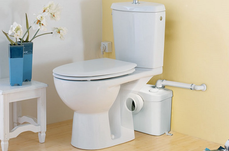 Macerating Toilet Reviews