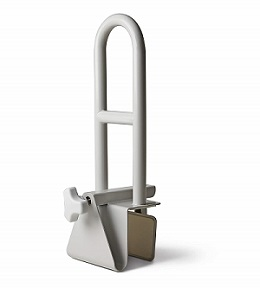 Medline Bathtub Safety Grab Bar