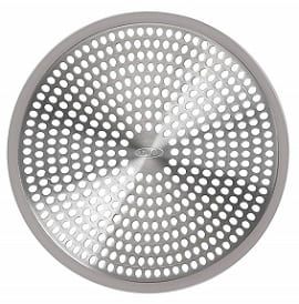 Oxo Shower Drain-Good Grips Easy Clean