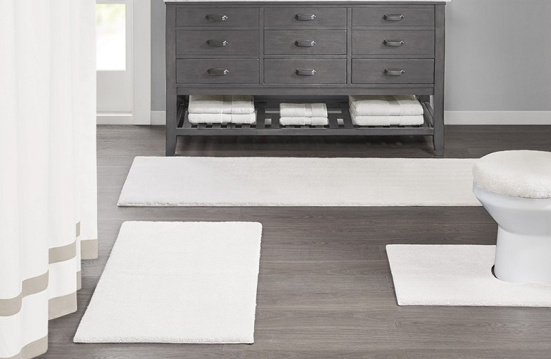 Things To Consider Before Buying A Bath Mat
