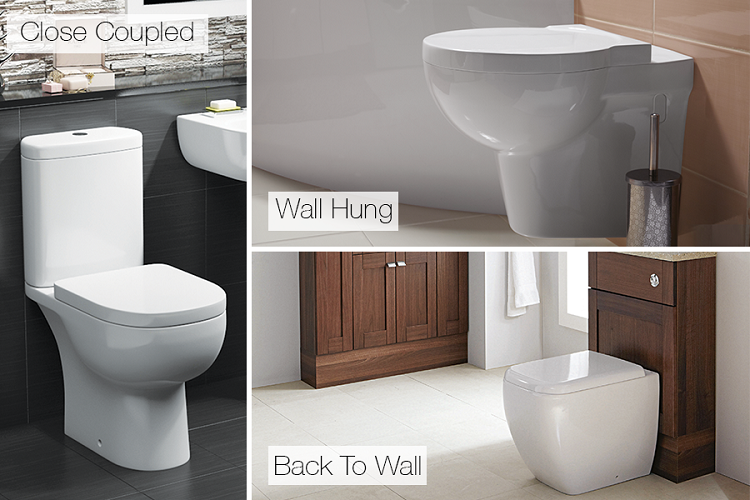 Astonishing Types Of Toilets A Complete Guide To Types Of Toilets Machost Co Dining Chair Design Ideas Machostcouk